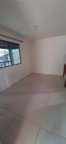 Casa fora de Condomínio com 3 quartos - Ref. GM-0067  - Foto 10