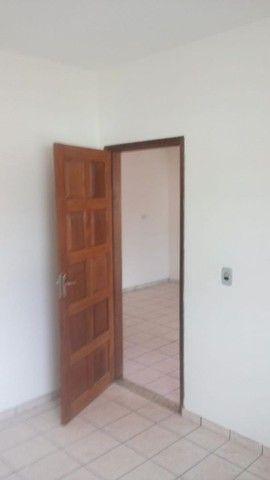Apartamento térreo R$ 500 - Foto 9