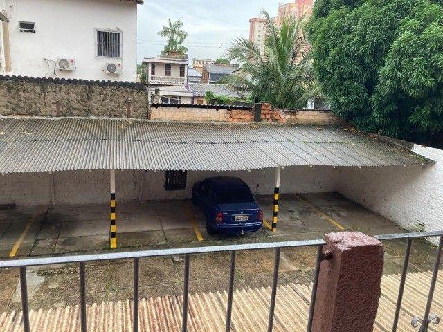 Aluga-se otimo apartamento em condominio fechado na Pedreira sem tx de condominio - Foto 8