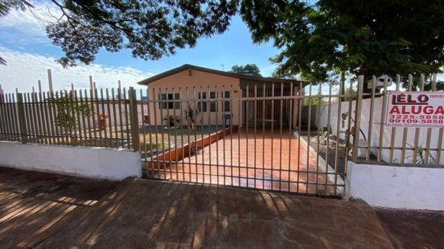 Casa para alugar com 3 dormitórios em Jd pacaembu, Paicandu cod:04895.001 - Foto 16