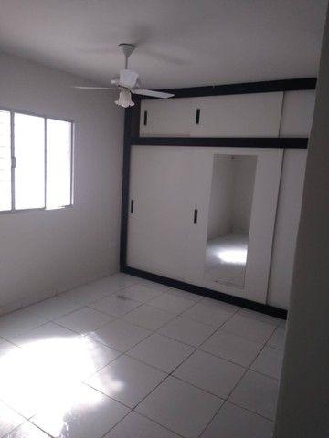 Prive de 3 quartos no Janga - Foto 5