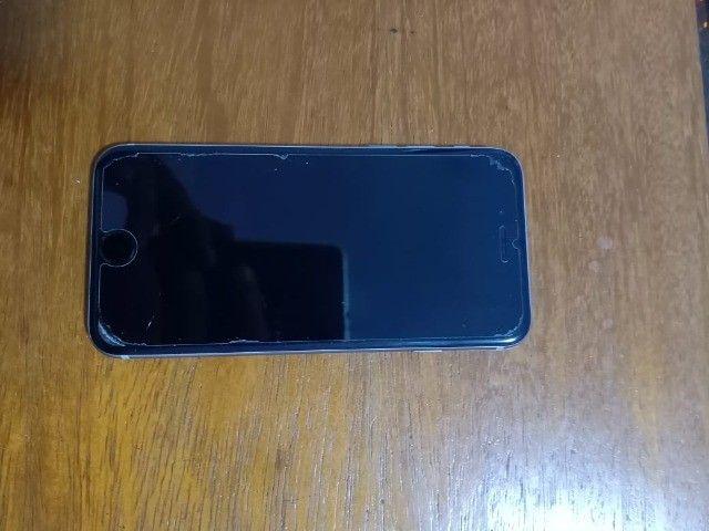 Iphone 6s, 32GB - Foto 5