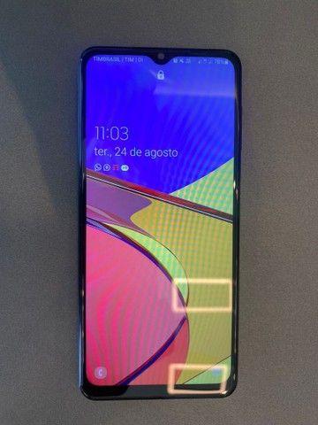 Samsung A12 - Foto 5