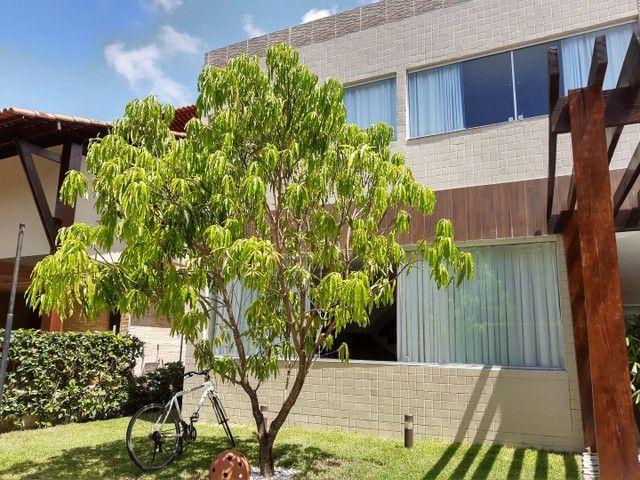 Vendo Casa em Maria Farinha - Foto 4