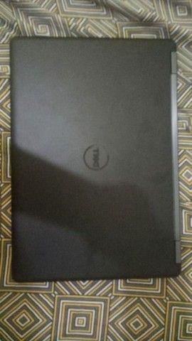 Notebook Dell Seminovo - Foto 2