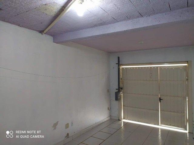 Casa 200m² - Foto 16