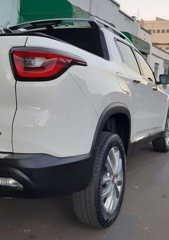 TORO VOLCANO Aut.9 4x4 Diesel 2019 - Foto 5