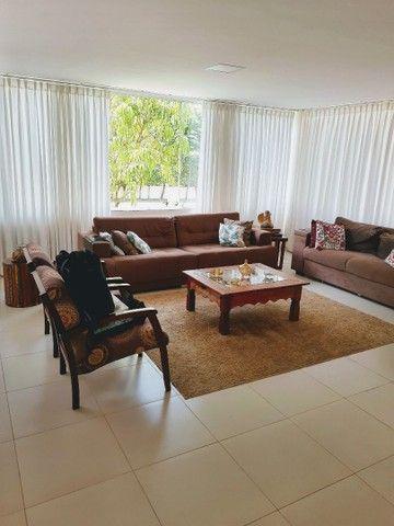 Vendo Casa em Maria Farinha - Foto 6