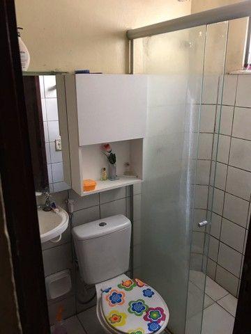 Apartamento em condomínio fechado - Foto 8