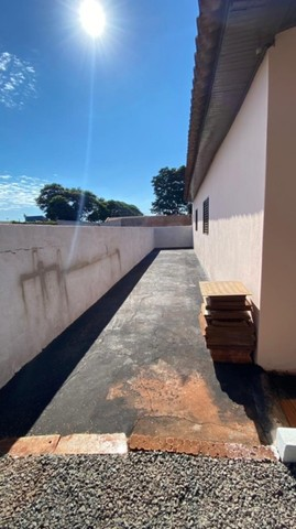 Casa para alugar com 3 dormitórios em Jd pacaembu, Paicandu cod:04895.001 - Foto 14