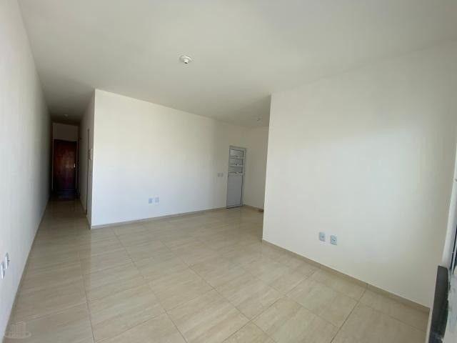 GÊ Moderna Casa, Loteamento Castelo, 3 dormitórios, 2 banheiros, 2 vagas. - Foto 7