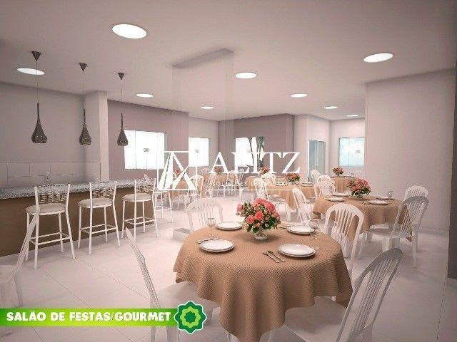 Apartamento 2 Quartos na região do Eldorado, Pronto pra Morar, Entrada Facilitada - Foto 2