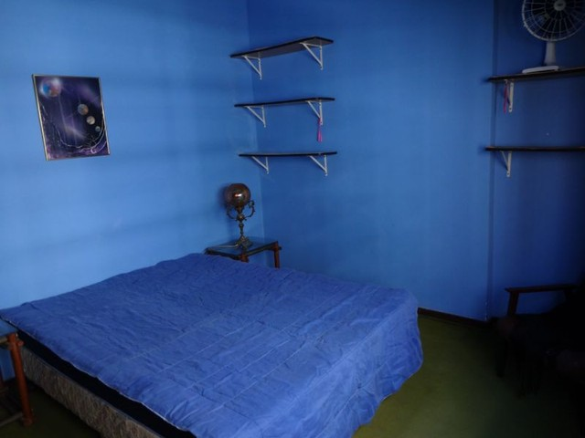 Apartamento para Aluguel, Copacabana Rio de Janeiro RJ - Foto 12
