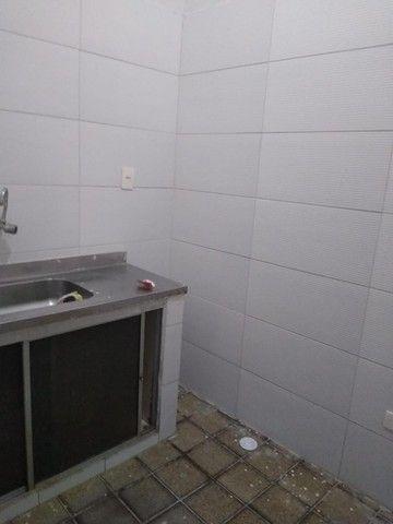 Prive de 3 quartos no Janga - Foto 8