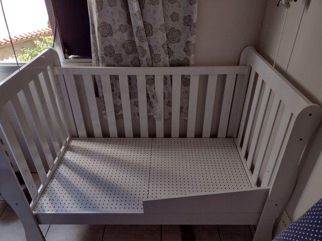 Berço cama  - Foto 5