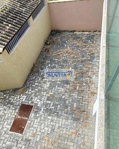 CASA INDEPENDENTE DUPLEX 2 SUÍTES À VENDA NO BOSQUE DO PERÓ EM CABO FRIO - Foto 15