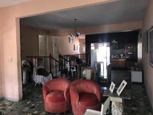 Vendo Casa no Bairro Novo em Olinda em Ótima Localização - Foto 8