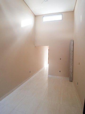 Casa a venda de 3 quartos, na cohab 2, Garanhuns PE  - Foto 2