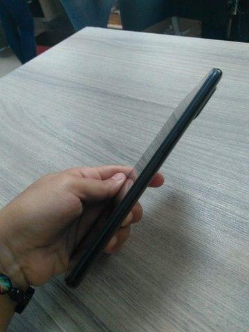Redmi Note 9 - Super Conservado! - Foto 4