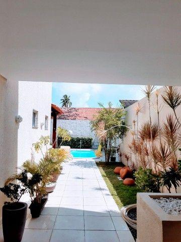 Vendo Casa em Maria Farinha - Foto 3