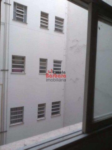 Apartamento com 2 dorms, Centro, Niterói, Cod: 2952 - Foto 8