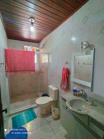 Casa duplex no Vinhais para venda - Foto 11