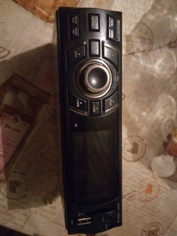 toca cd - Foto 4