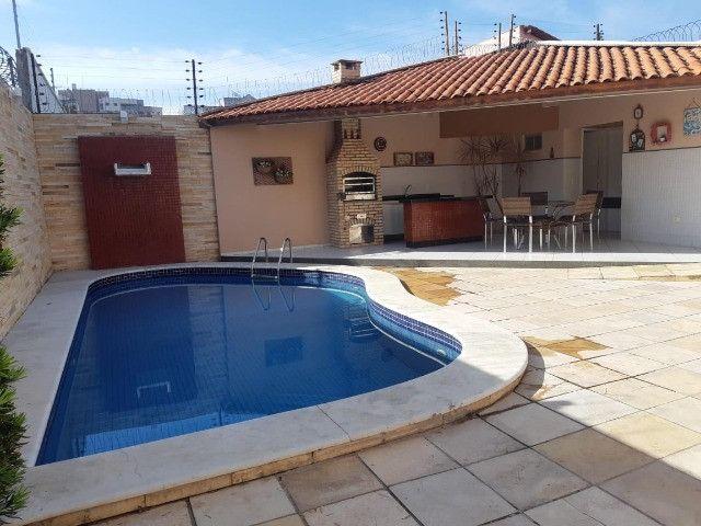 Casa Duplex, Bairro Santa Isabel com Piscina e Elevador - Foto 2