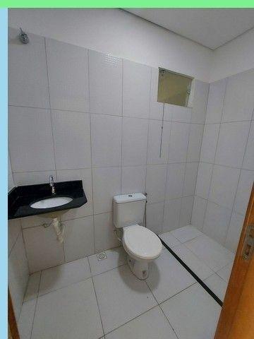 Aguas Claras Em via Pública Casa com 2 Quartos - Foto 2
