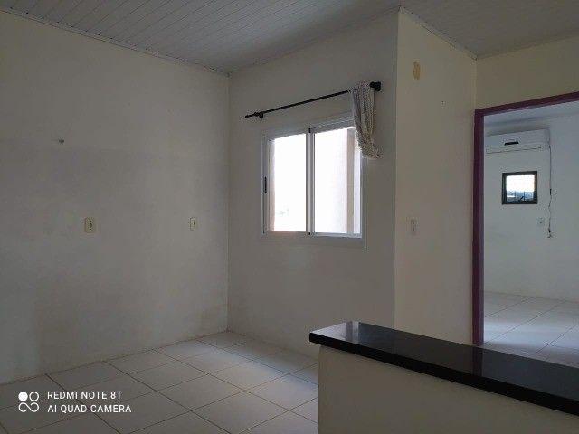 Casa 200m² - Foto 14