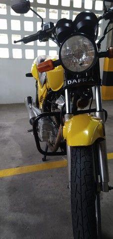 Moto Dafra Speed 150cc  - Foto 3
