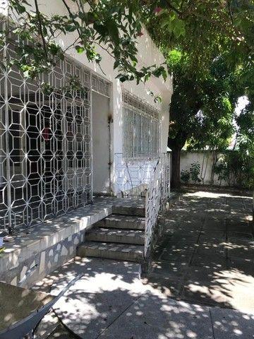 Vendo Casa no Bairro Novo em Olinda em Ótima Localização - Foto 2