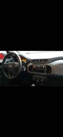 (Bruno M) Chevrolet Onix 2020 - Foto 6