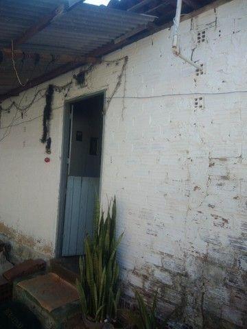 Casa para vender em Maranguape 2