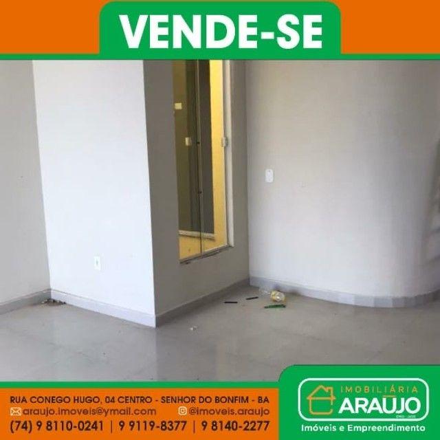 VENDE-SE PRÉDIO COMERCIAL/RESIDENCIAL - Foto 4