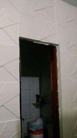 RAFAEL CONSTRUÇÃO E REFORMAS - Foto 6