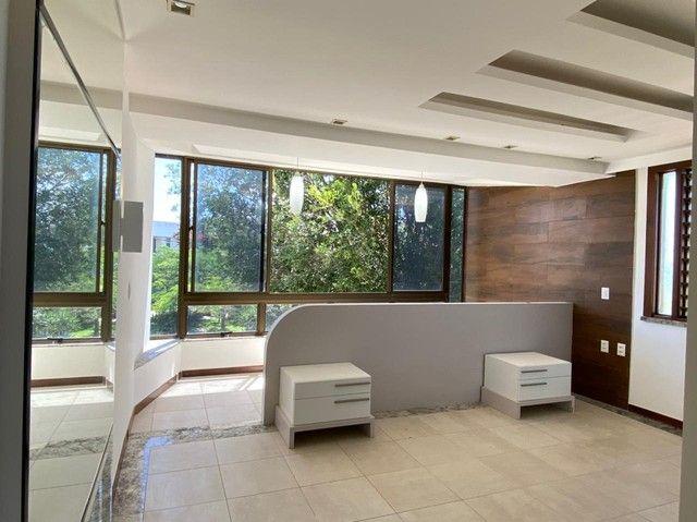 Grande Oportunidade Casa de Luxo Alphaville Fortaleza Porto das Dunas - Foto 10