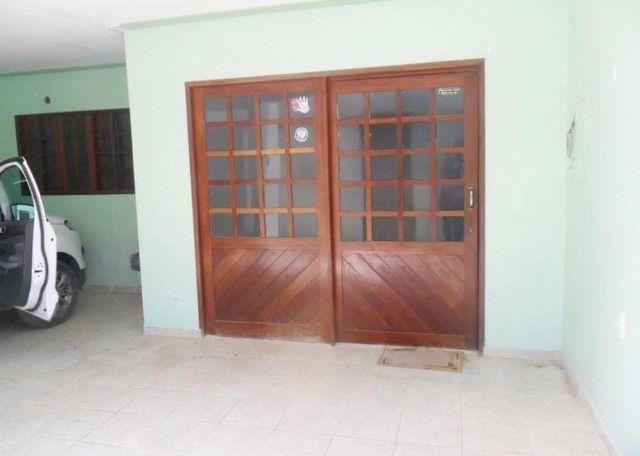 Aluga-se casa ampla em Sta Cruz do Capibaribe  - Foto 2