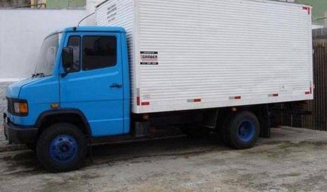 Carreto transporte carreto transporte carreto transporte carreto transporte carreto