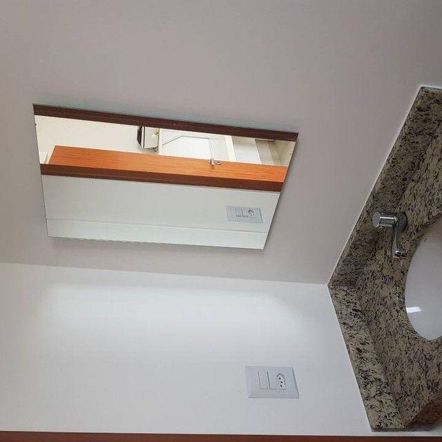 PREÇO BAIXO - Apartamento 2Quartos prox do Centro. - Foto 10