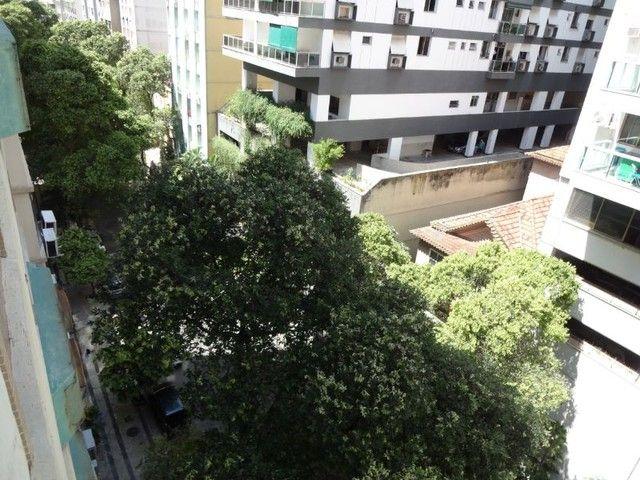 Apartamento para Aluguel, Copacabana Rio de Janeiro RJ - Foto 17