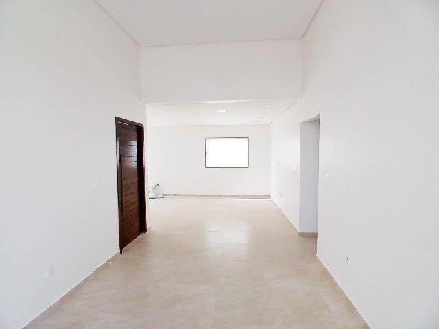 Casa com 3 quartos no condomínio Monte Verde, Garanhuns PE  - Foto 7
