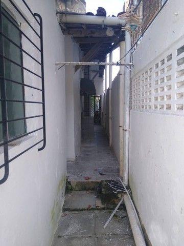 Prive de 3 quartos no Janga - Foto 9