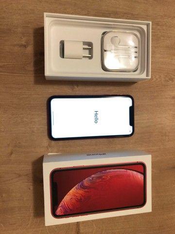 IPhone XR 128G - Foto 3