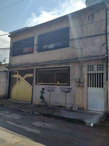 Vendo 2 Casas : 250 Mil - Foto 3