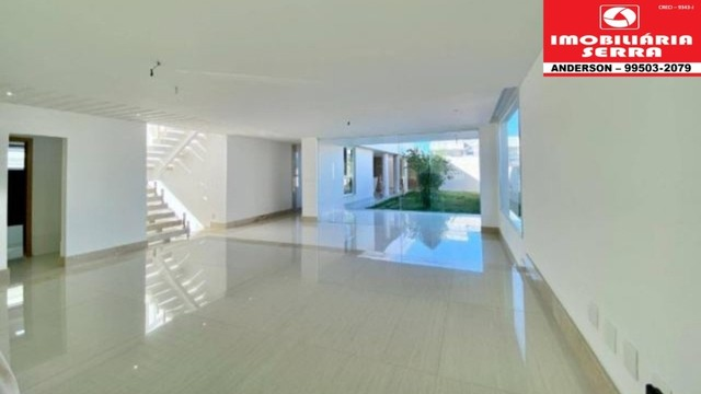 ANC Vendo Casa Duplex com 4 suítes no Boulevard Lagoa Residence Resort! - Foto 8