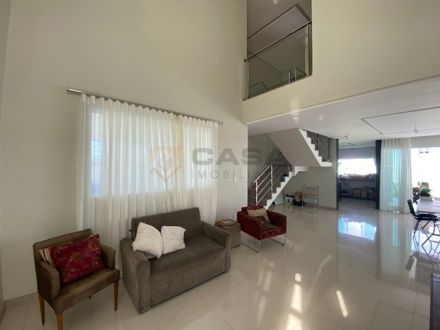 *J.a.l.v.a - Maravilhosa Casa Duplex Boulevard Lagoa  - Foto 12