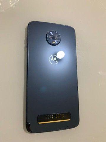 Motorola z3 play - Foto 3