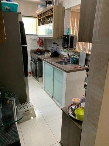 Apartamento 2/4 Cond. Nova Cidade, próx. Unijorge - Foto 2
