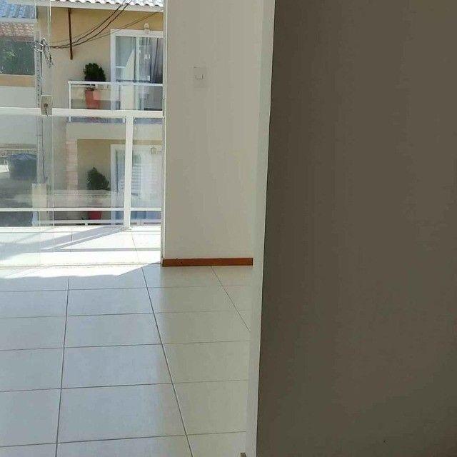 Casa Duplex  / Francisco